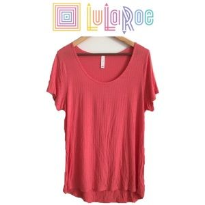 *3 for $30* NWOT LuLaRoe Tee